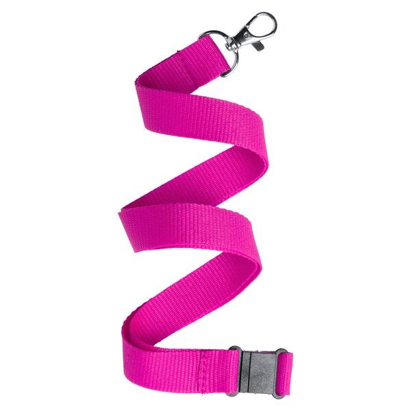 Kappin nyakpánt , pink