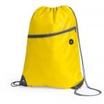 Blades hátizsák, sárga