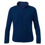 Peyten dzseki , kék-XL