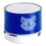 Viancos bluetooth hangszóró , kék