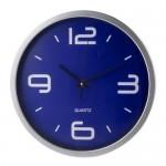 Cronos falióra óra, kék