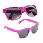 Malter napszemüveg, pink