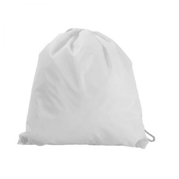 Jock hátizsák, fehér