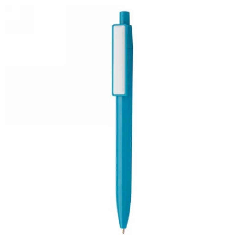 Duomo golyóstoll, kék
