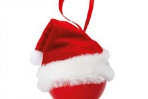 Az ötletes céges karácsonyi ajándék jellemzői