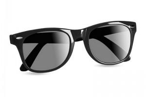 Reklámajándék napszemüveg: nem csak nyáron hasznos!