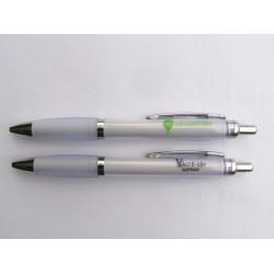 Reklámajándék toll, ami mindig hasznos